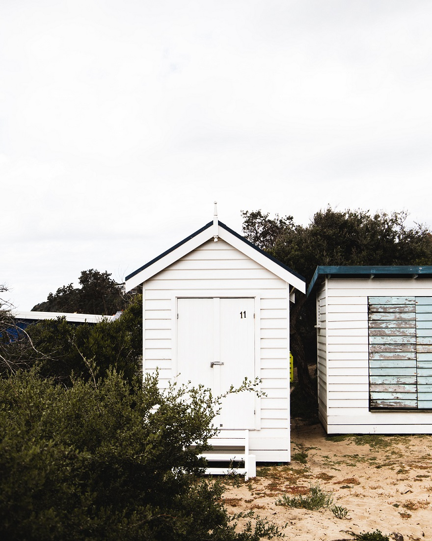 Do sheds need planning permission 1