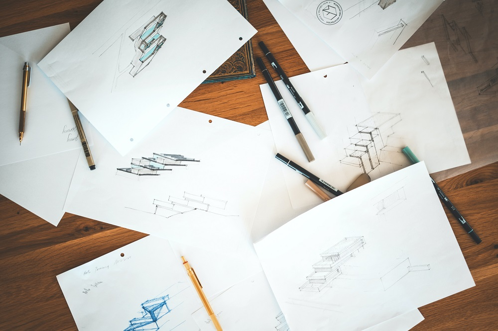 How can architects be better marketers today 1
