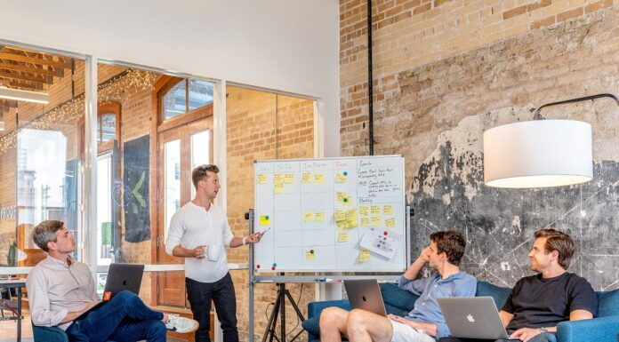 Why Marketers In Architecture Fail And How To Fix That