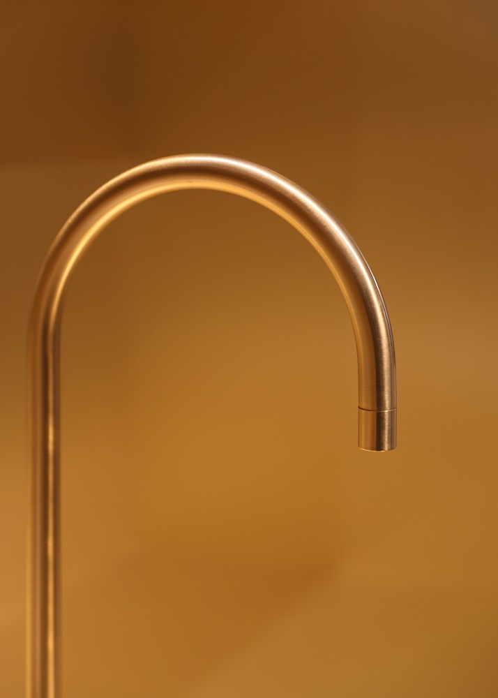 How to fix a leaky faucet 3