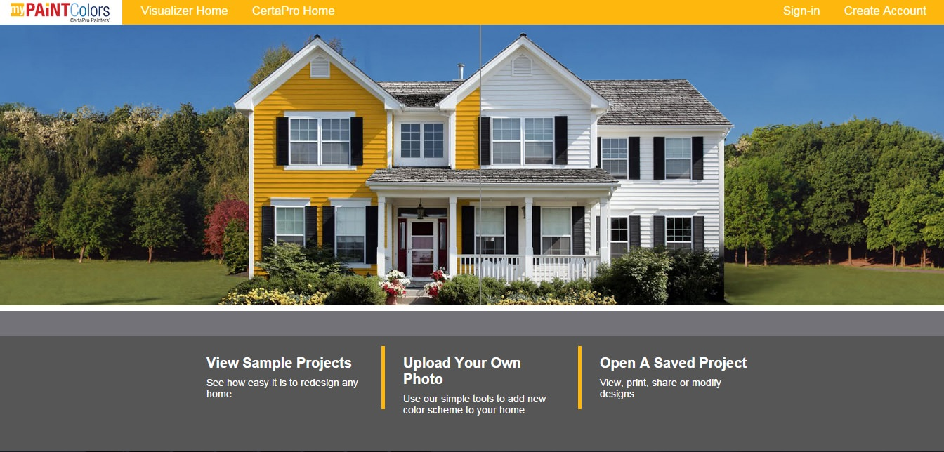 12 Best Free Home Exterior Visualizer Software Options Architecture Lab
