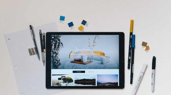 Best Tips To Promote Architectural Design Businesses