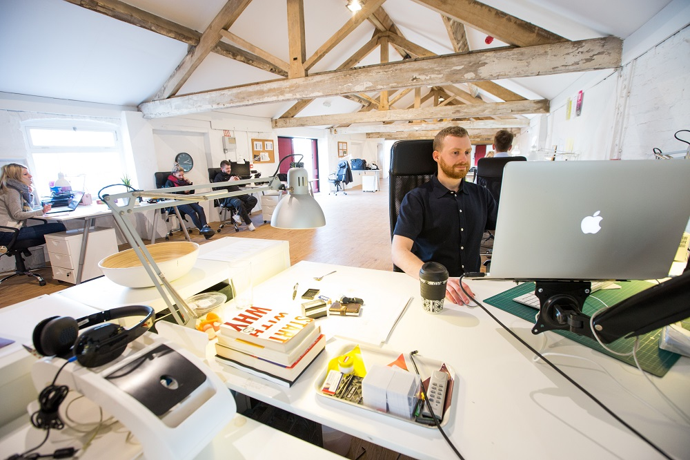 Tips to promote architectural design businesses 5