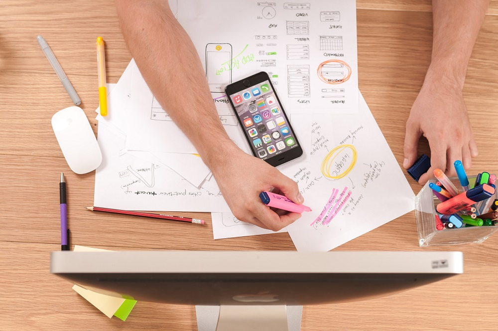 Why marketers in architecture fail and how to fix that 3