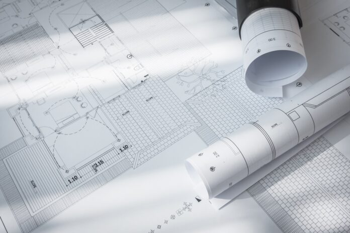 Architecture Automation & Why Architects Can`t be Automated