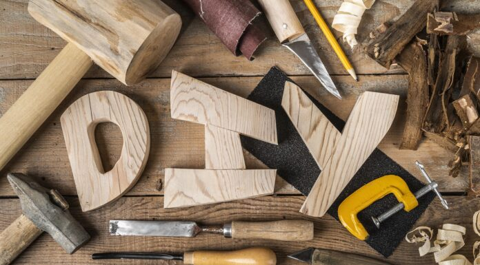Best Gifts for DIY Enthusiasts Right Now