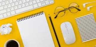 Best Gifts For Graphic Designers Right Now