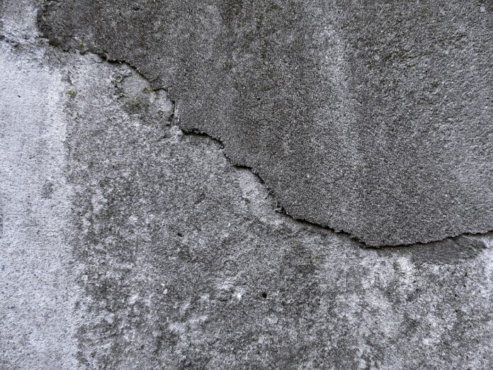 What is Concrete Resurfacing