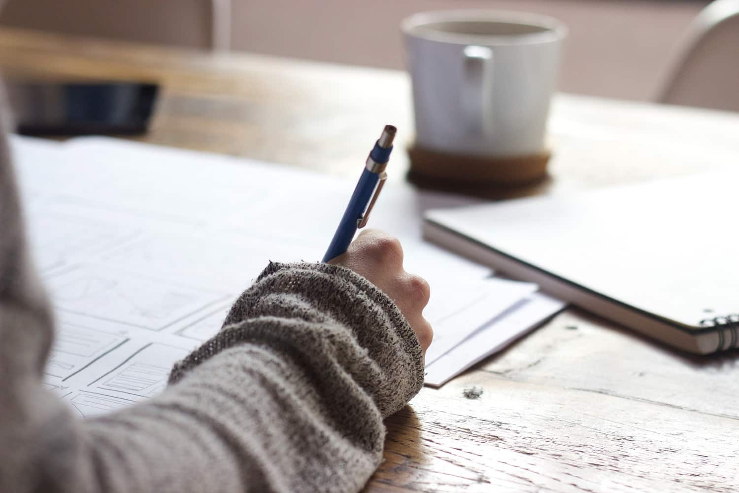 What you need to know about architectural writing 4