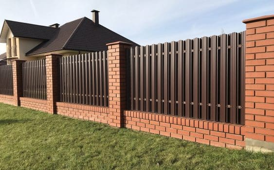 Best sprayers for staining a fence 04