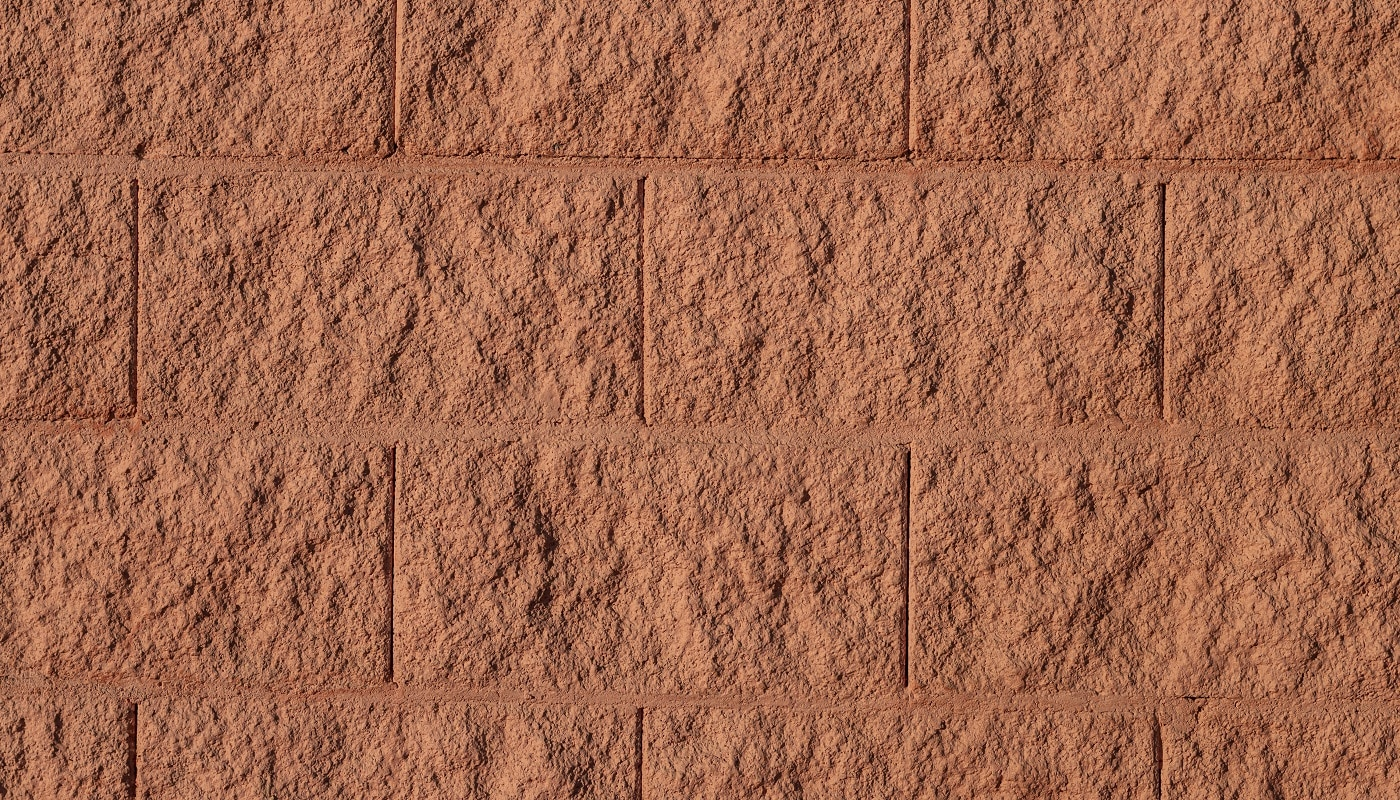 Learn how to remove paint from brick 02