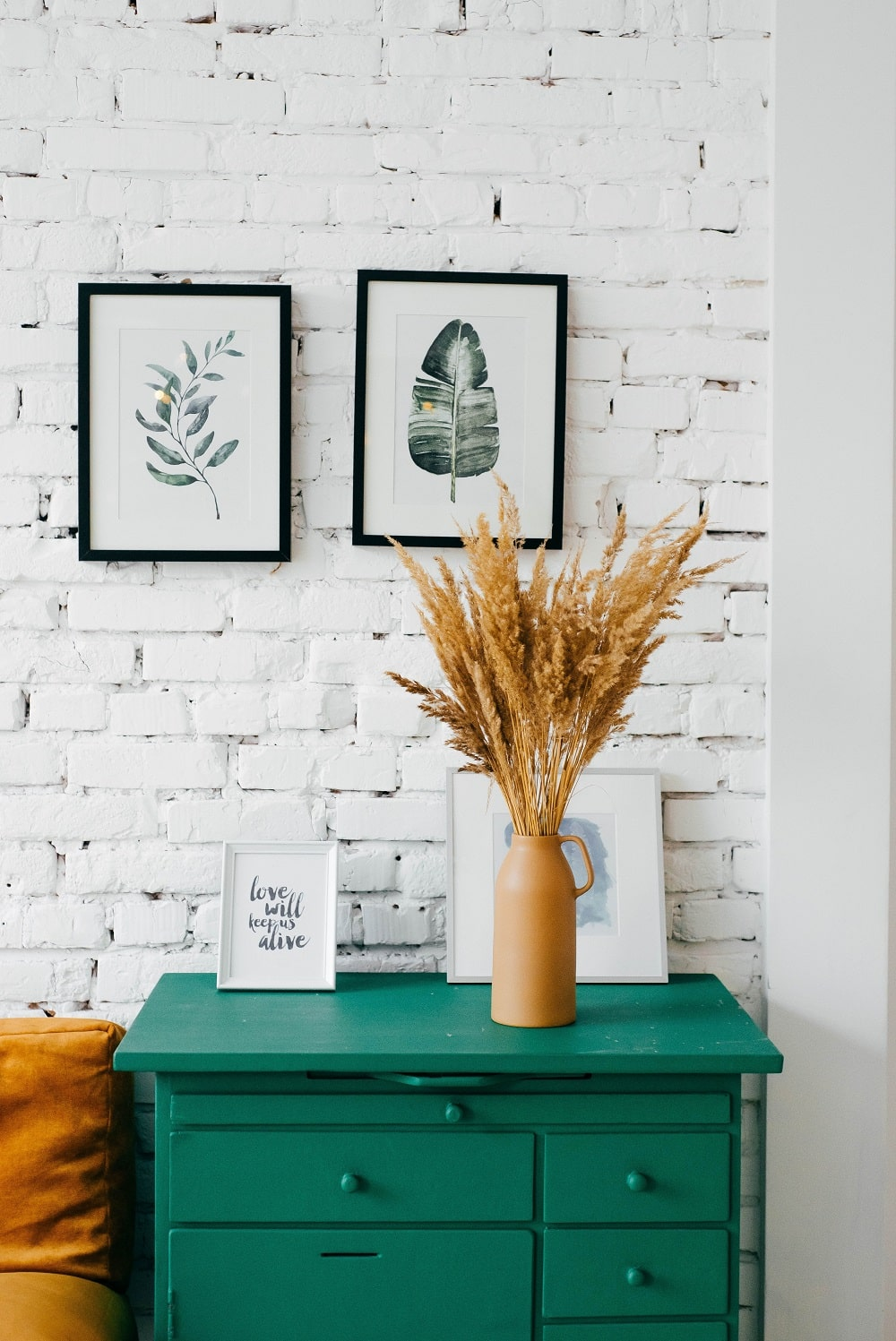 The differences between posters and prints 3