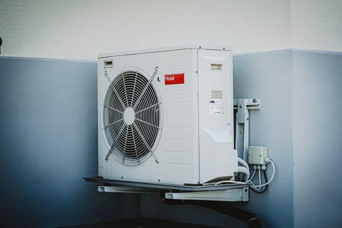 Ways To Reduce Your Air Conditioning