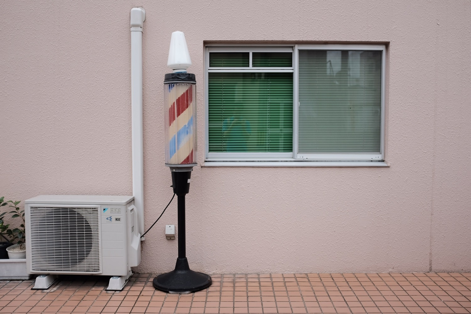 Ways to reduce your air conditioning costs 5