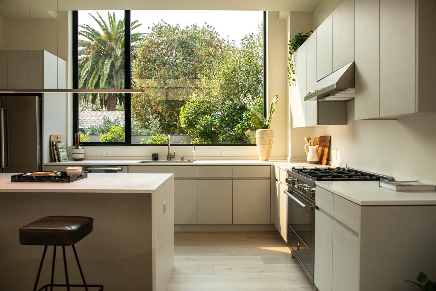 Kitchen layouts 101 all you need to know 3
