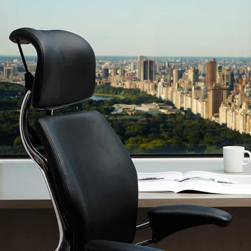 Best office chairs 1