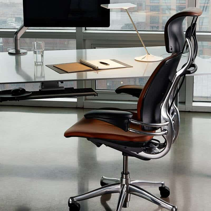 Best office chairs 2