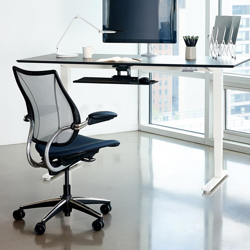 Humanscale liberty review 1 1