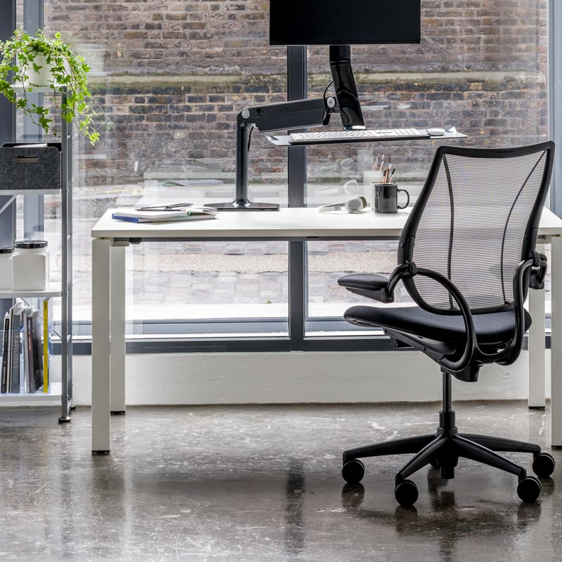 Humanscale liberty review 3 1