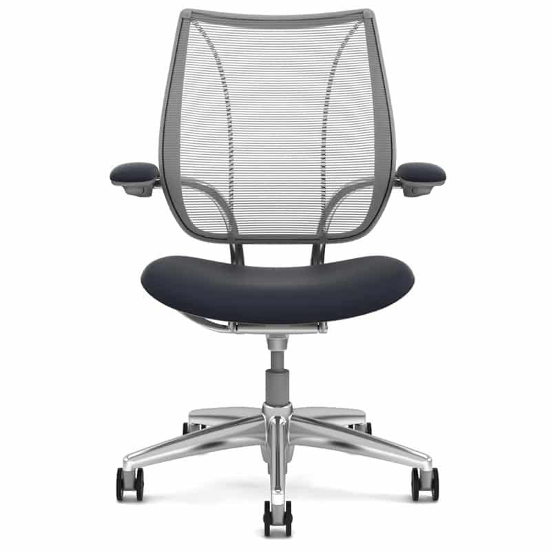 Humanscale liberty review 5 1