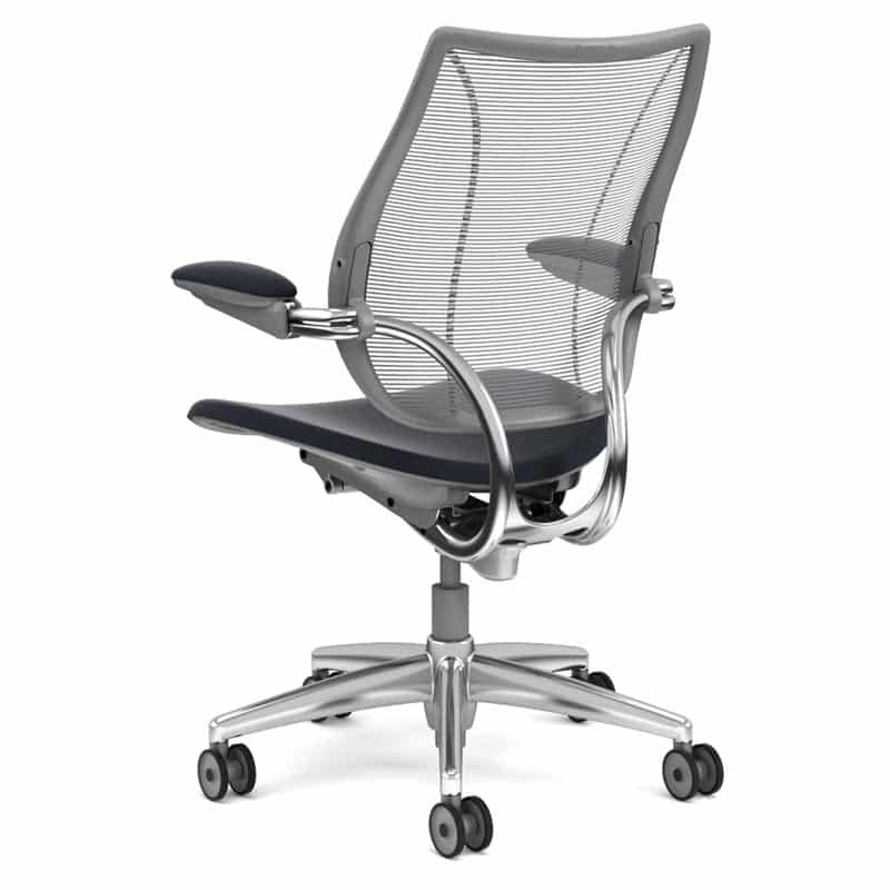 Humanscale liberty review 6 1