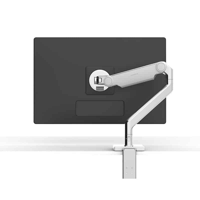 Humanscale m2 monitor arm review 7 1