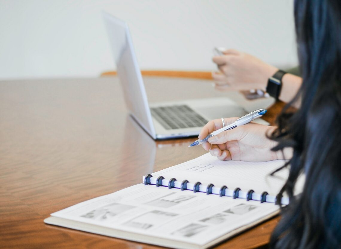 Studying techniques in architecture habits of successful students 5
